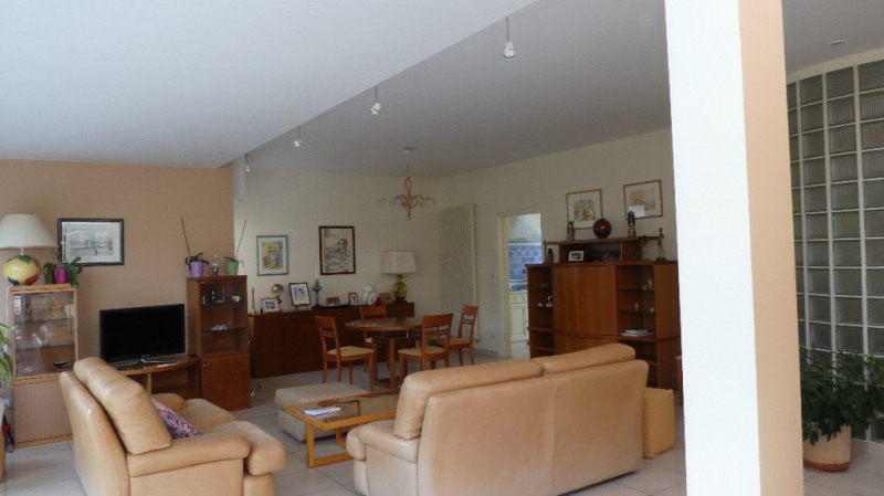 Deluxe sale house / villa La rochelle 700000€ - Picture 10