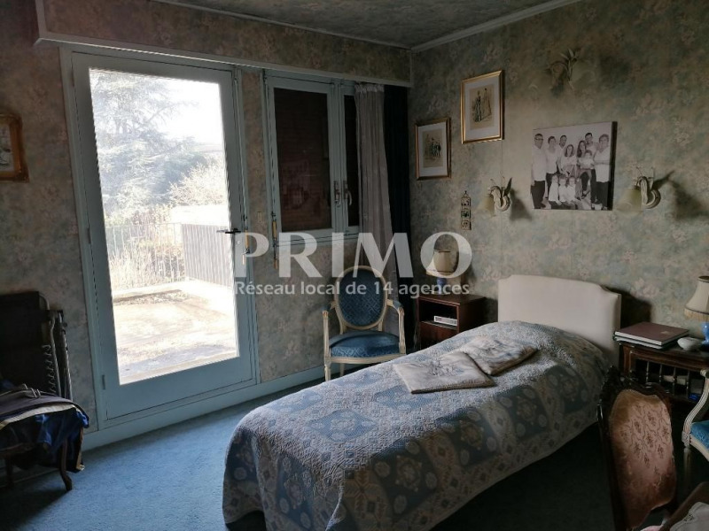 Vente maison / villa Verrieres le buisson 672 750€ - Photo 6