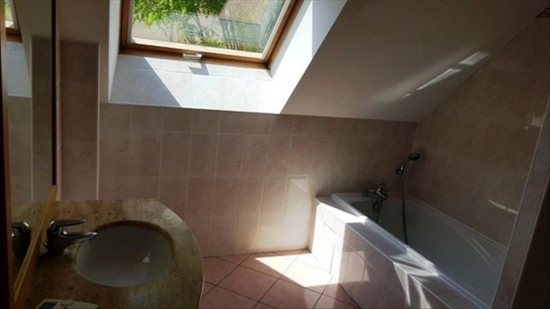 Location maison / villa Marly le roi 2900€ CC - Photo 7