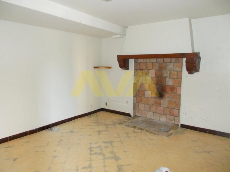Vendita casa Navarrenx 91800€ - Fotografia 2