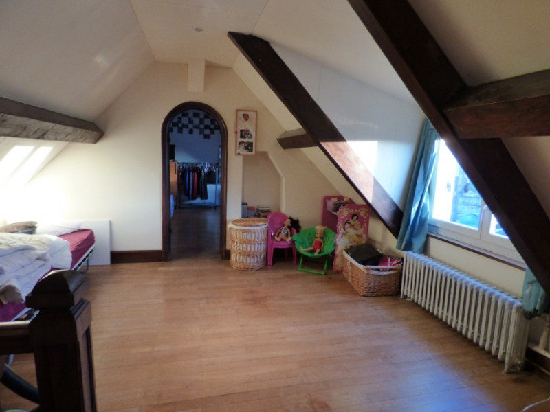 Sale house / villa Les andelys 160 000€ - Picture 10