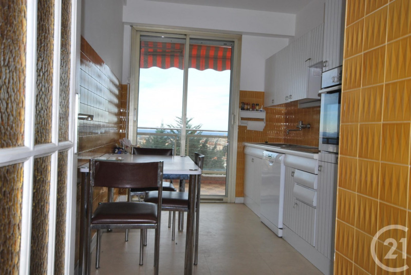 Sale apartment Antibes 350 000€ - Picture 5