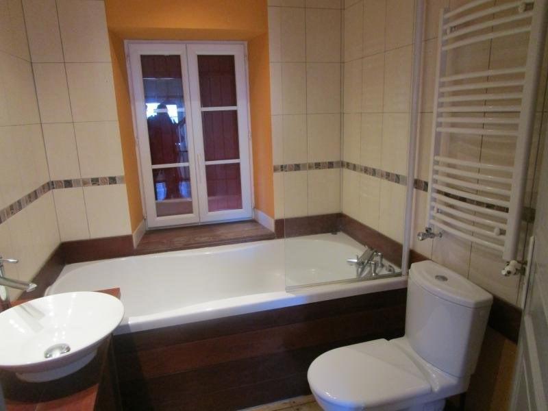 Sale house / villa Montlieu la garde 249000€ - Picture 6