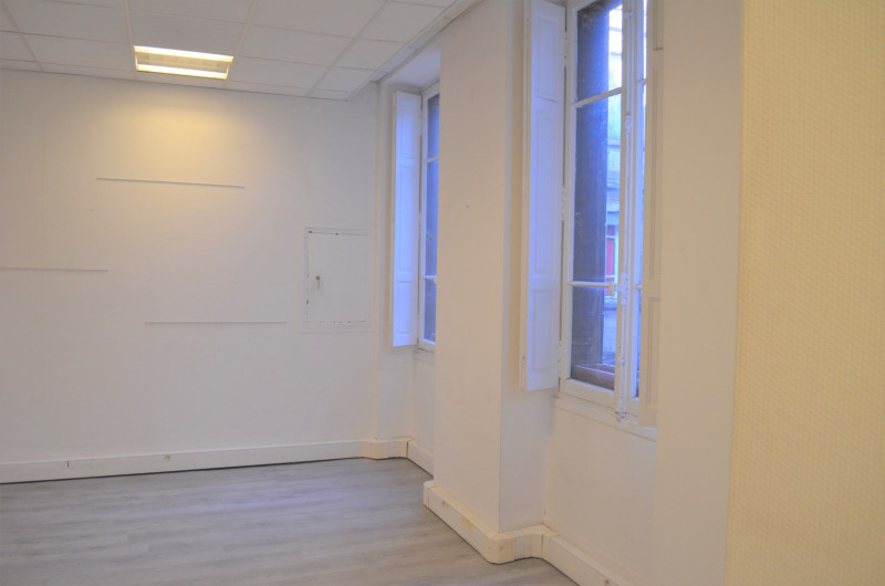 Rental office Toulouse 3 000€ HC - Picture 14