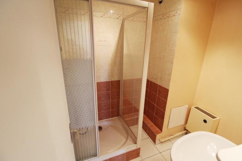 Location appartement Elancourt 783€ CC - Photo 6
