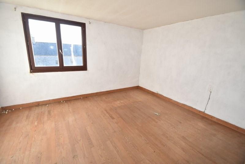 Verkauf haus Formigny 107500€ - Fotografie 7