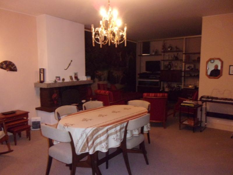 Sale house / villa Combourg 203300€ - Picture 3