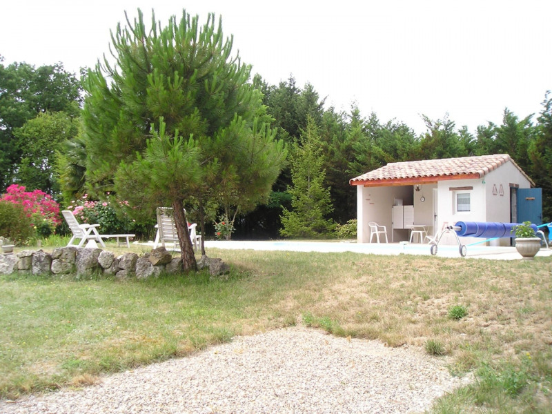 Sale house / villa Agen 280 000€ - Picture 4