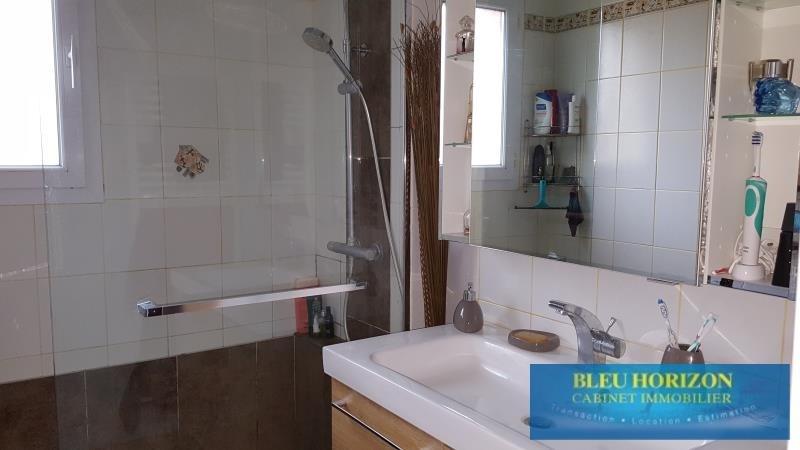 Vente maison / villa Ste pazanne 260000€ - Photo 8