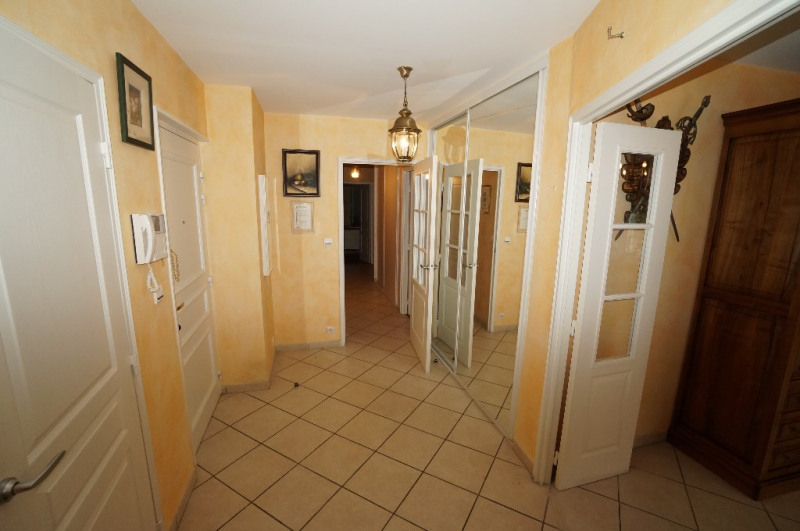 Vente appartement Vienne 280 000€ - Photo 7