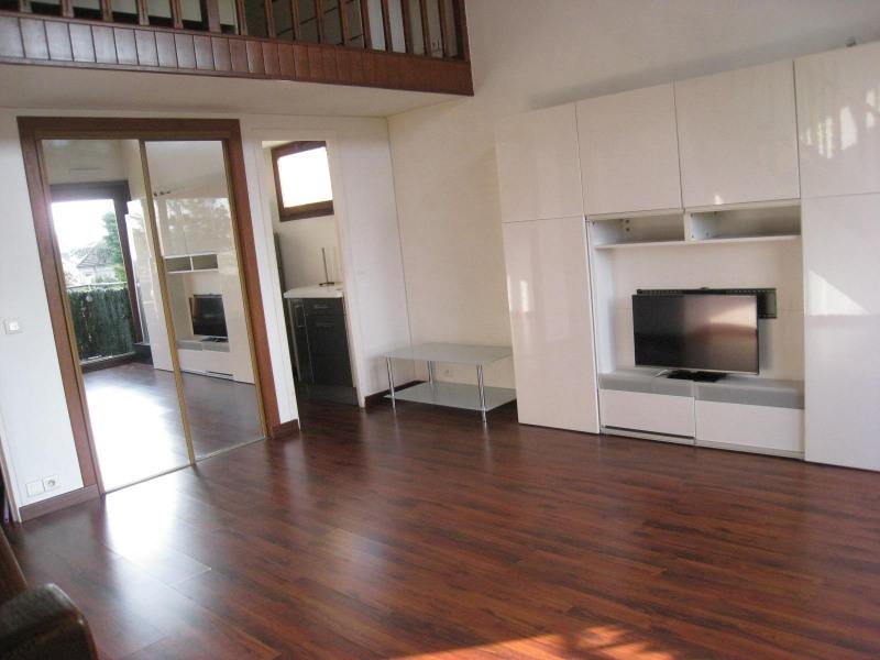 Sale apartment Saint maur des fosses 219000€ - Picture 6