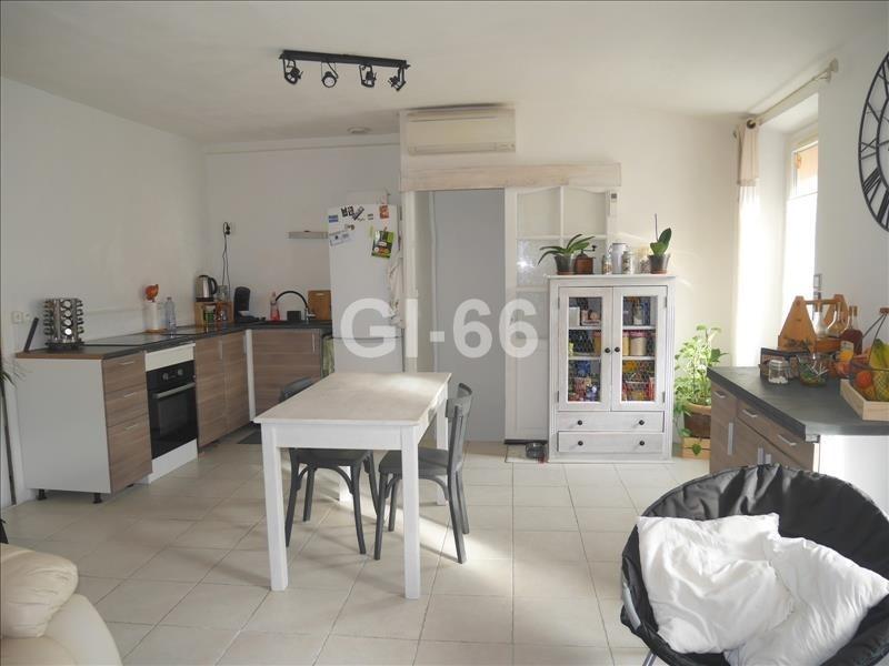Vente maison / villa Cases de pene 92000€ - Photo 2