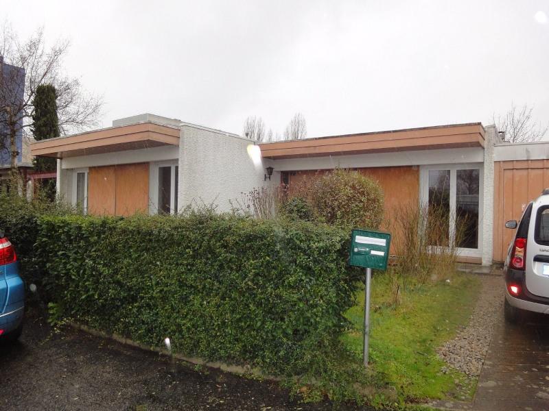 Rental house / villa La roche sur yon 722€ CC - Picture 5
