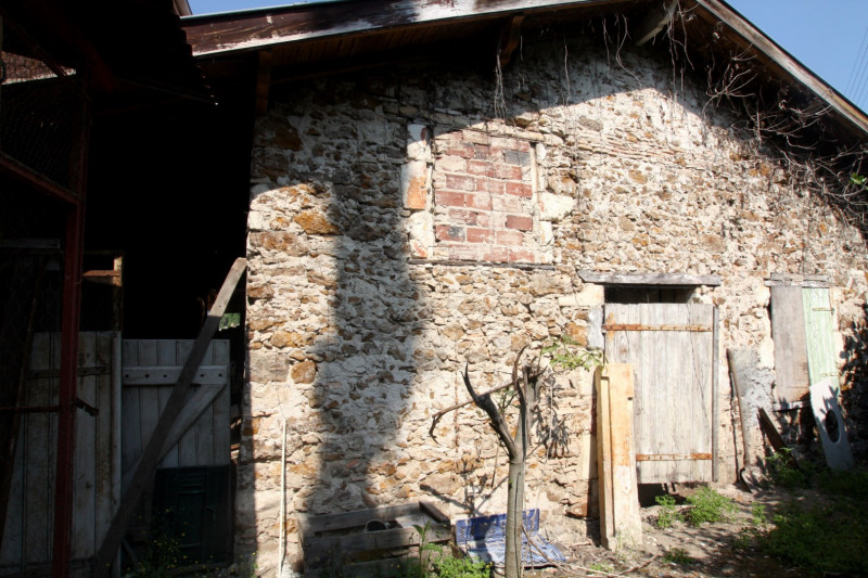 Sale house / villa Gujan-mestras 482000€ - Picture 3