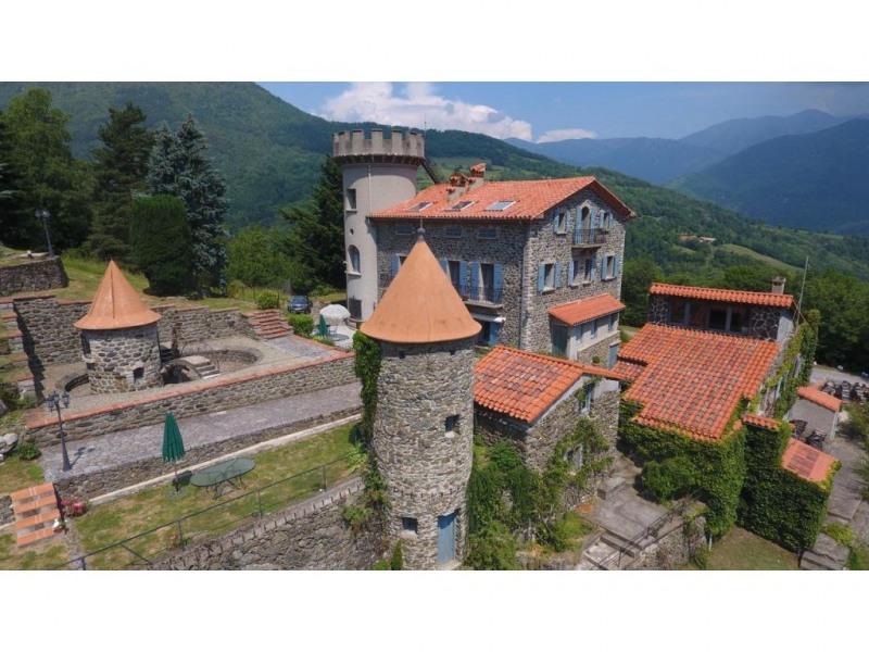 Vente de prestige maison / villa Prats de mollo la preste 1145000€ - Photo 16