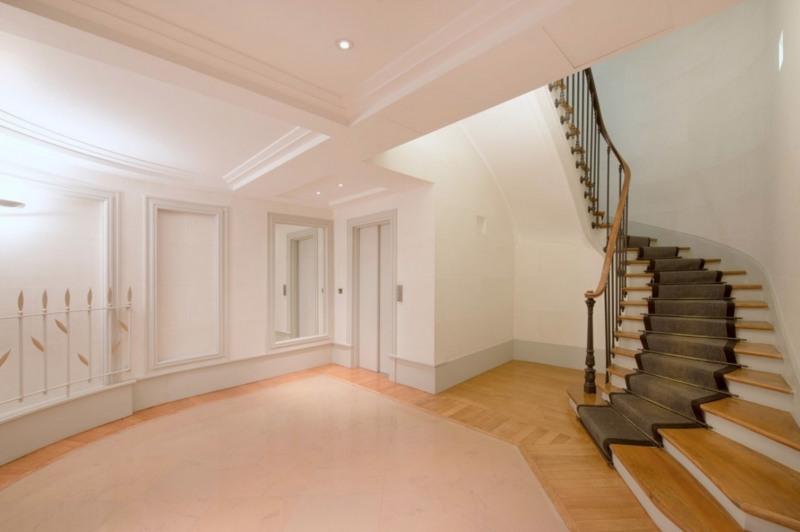 Rental apartment Paris 8ème 8300€ CC - Picture 11