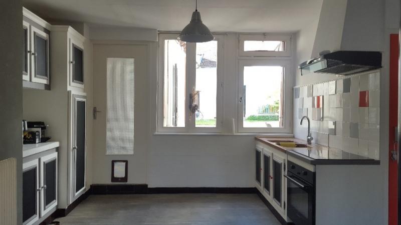 Vente maison / villa Beauvais 219000€ - Photo 2