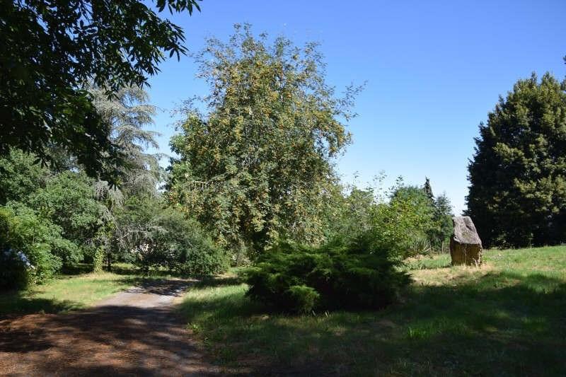 Sale house / villa St pardoux 136250€ - Picture 4