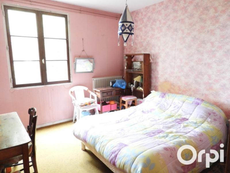 Sale house / villa Saint palais sur mer 367500€ - Picture 7