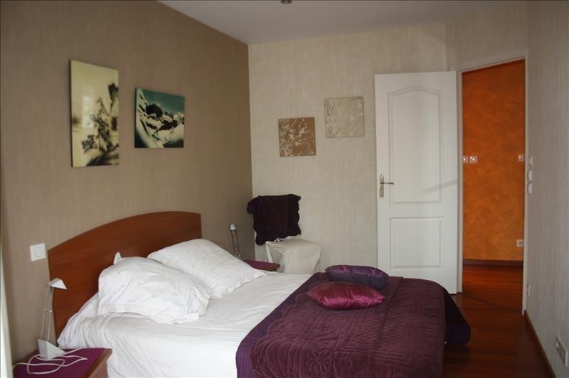 Deluxe sale house / villa Ste eulalie en born 577000€ - Picture 6