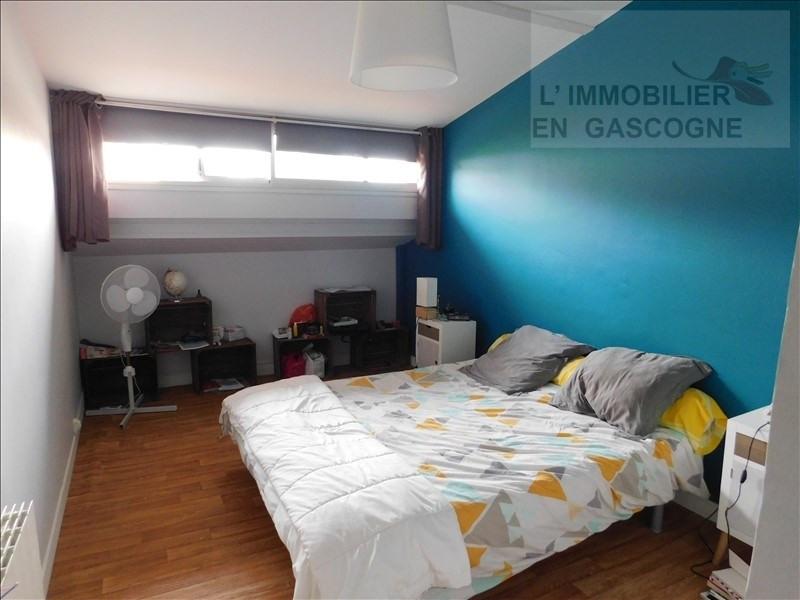 Location maison / villa Auch 730€ CC - Photo 3