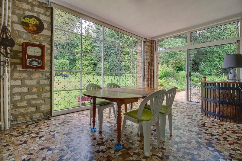 Vente de prestige maison / villa Vimoutiers 380000€ - Photo 7
