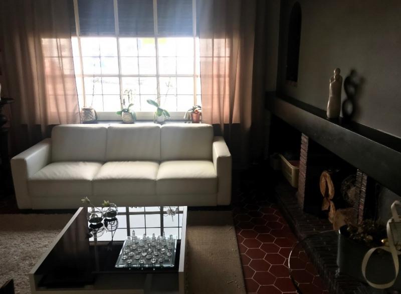 Viager maison / villa Capinghem 50000€ - Photo 3