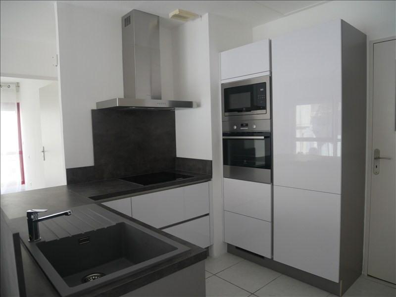 Vente appartement Beziers 85600€ - Photo 2