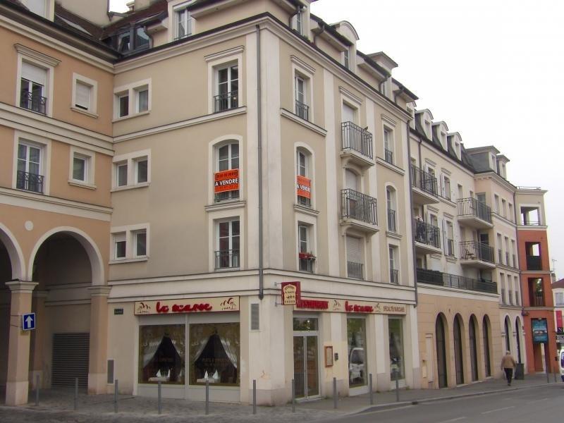 Sale apartment Noisy le grand 199000€ - Picture 7