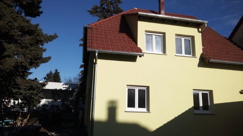 Vente maison / villa Wissembourg 270400€ - Photo 9