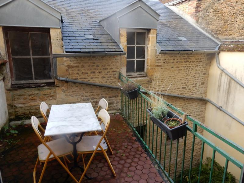 Vente maison / villa Saint-pierre-sur-dives 159900€ - Photo 2