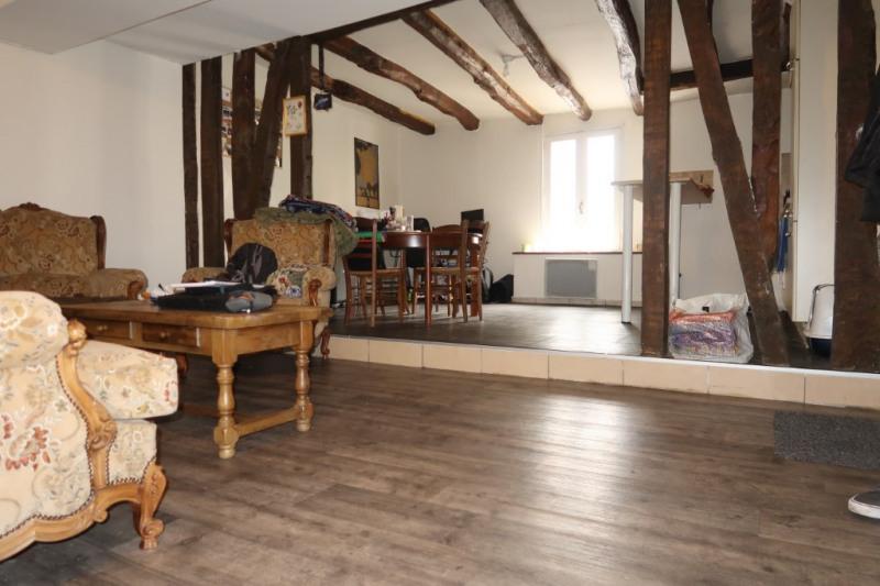 Vente immeuble Limoges 358000€ - Photo 2