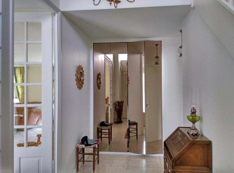 Vente maison / villa Marsinval 548550€ - Photo 4