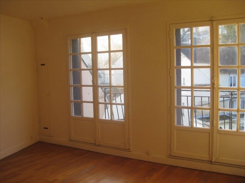 Sale house / villa La roche guyon 163000€ - Picture 3