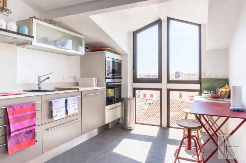 Sale apartment Ciboure 760000€ - Picture 4