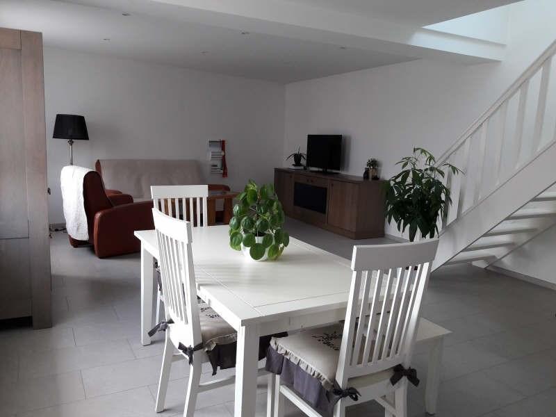 Rental apartment Arras 830€ CC - Picture 3