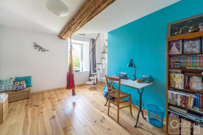 Verkoop  huis Caen 395000€ - Foto 9