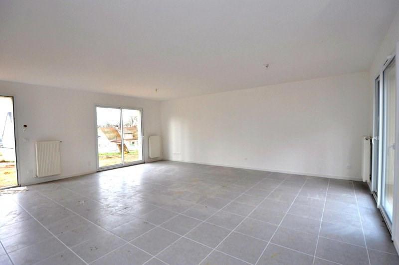 Sale house / villa Gometz la ville 329000€ - Picture 4