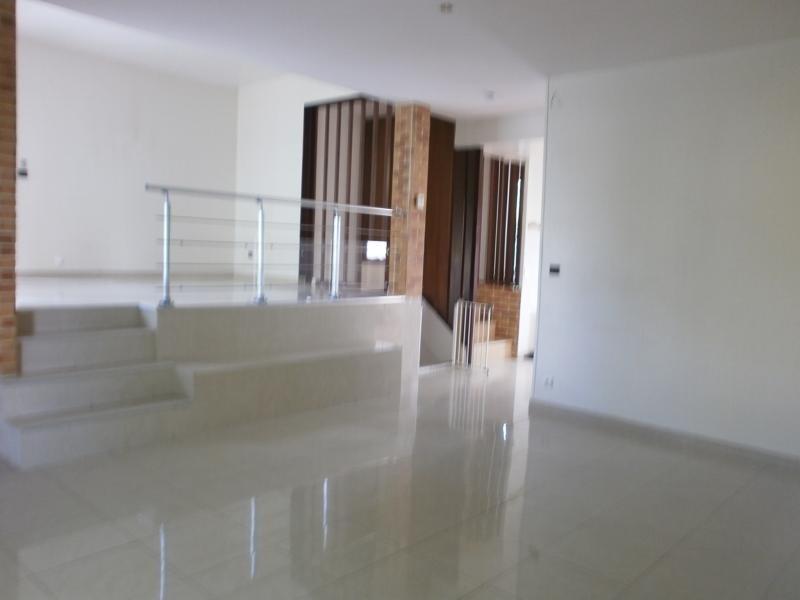 Vente maison / villa Orgeval 269800€ - Photo 3