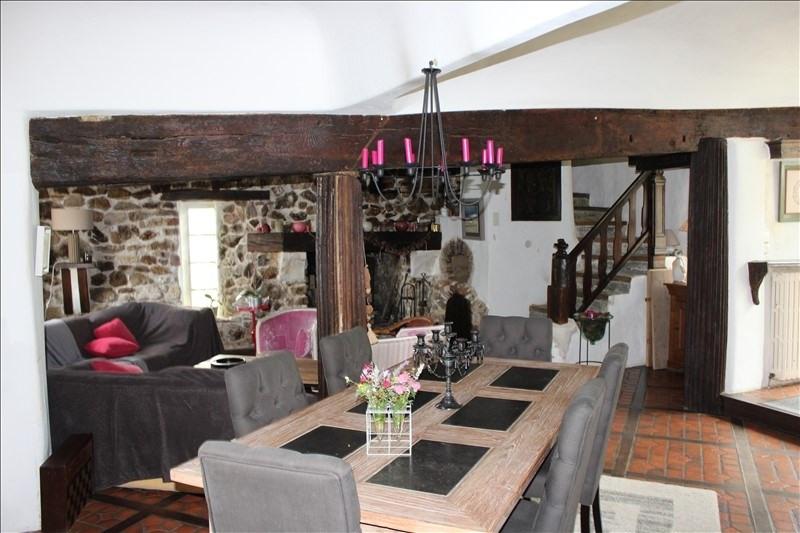 Sale house / villa Meaux 412000€ - Picture 3