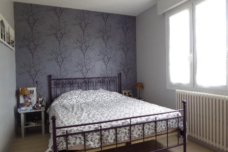 Deluxe sale house / villa Perigny 693000€ - Picture 13