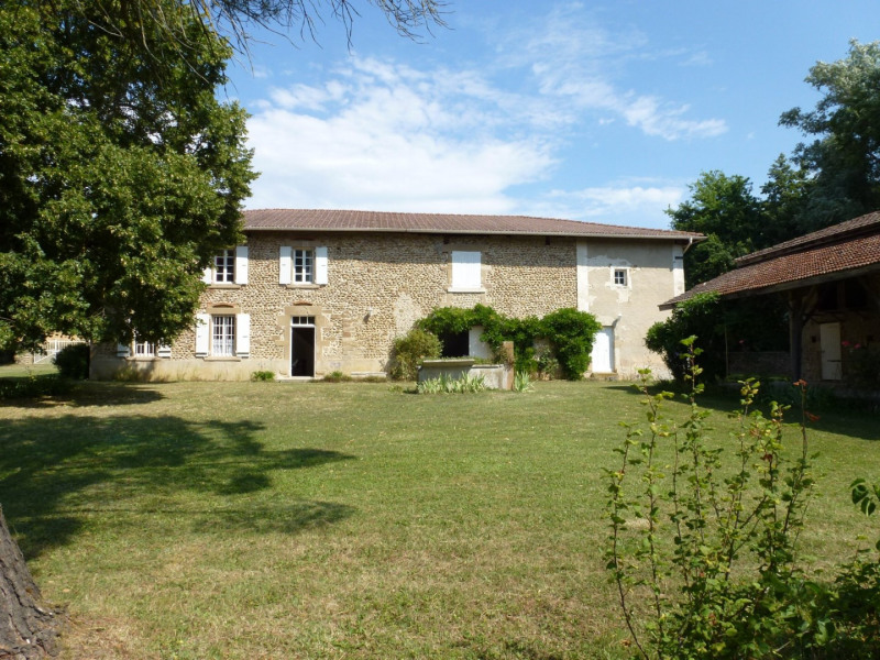 Sale house / villa Miribel 367000€ - Picture 27