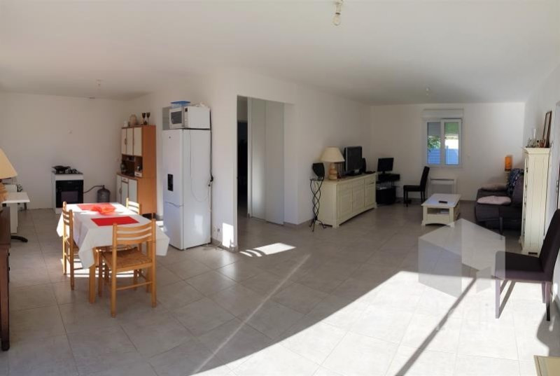 Vente maison / villa Montélimar 349000€ - Photo 3