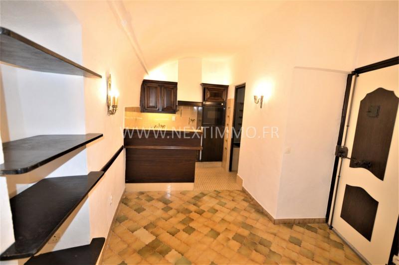 Vendita appartamento Menton 199000€ - Fotografia 7