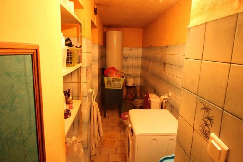 Vente maison / villa Morestel 127000€ - Photo 6