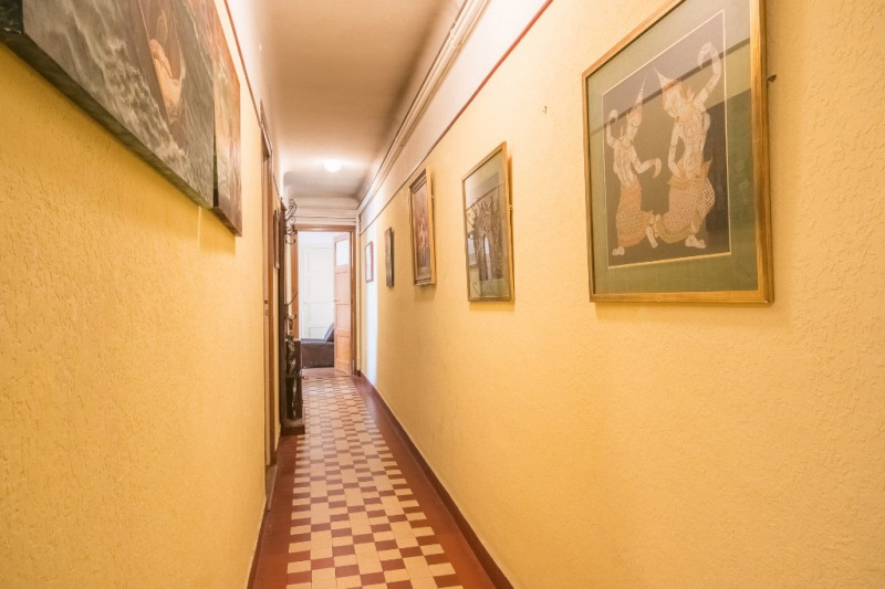 Vente appartement Aix les bains 315000€ - Photo 6