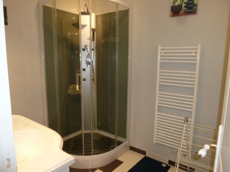 Sale apartment Royan 159000€ - Picture 3