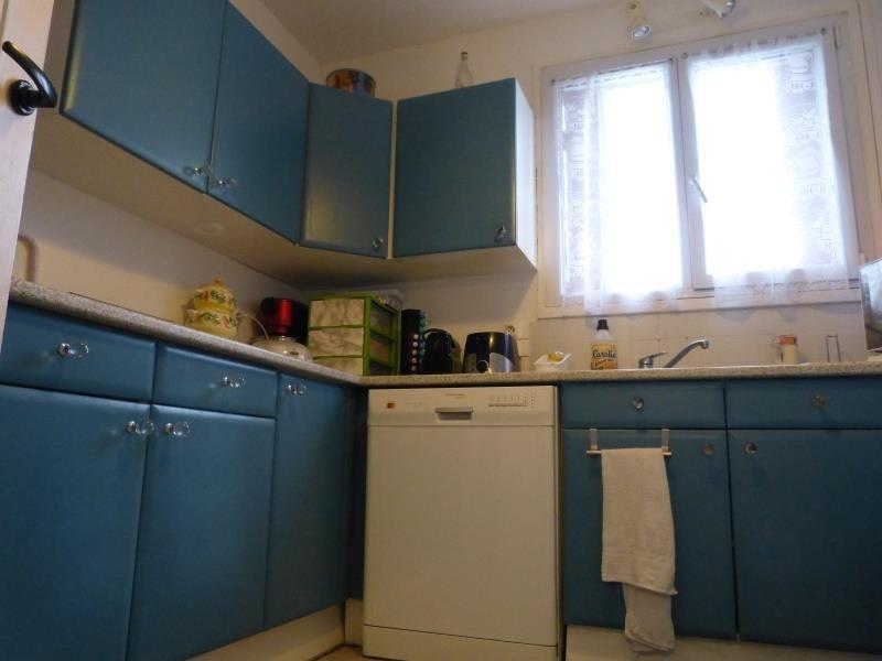 Vente maison / villa Mourenx 119000€ - Photo 2