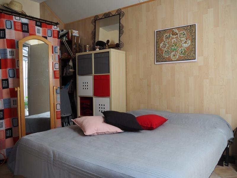 Venta  apartamento Cergy 155000€ - Fotografía 5