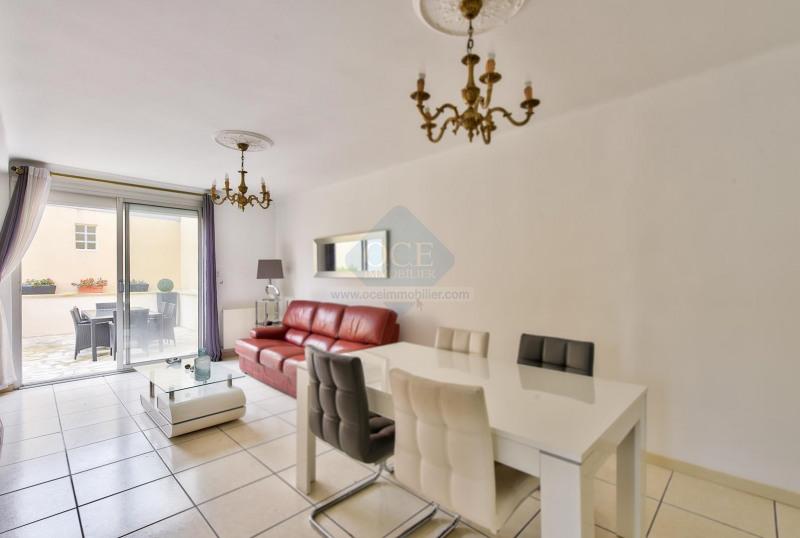 Vente maison / villa Le perreux-sur-marne 628000€ - Photo 5